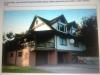 Sprzedam Dom jednorodzinny, 420000 zł